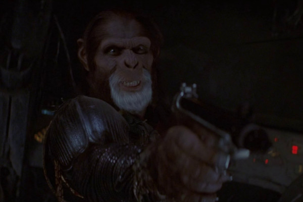 Ranked Planet Of The Apes From Worst To Best Anorakzone Com