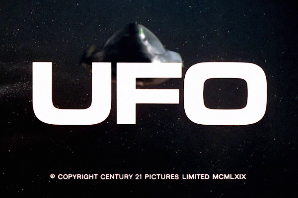 Ranked: UFO From Worst To Best (Part One)   AnorakZone com